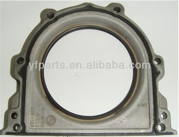 TIBAO auto parts crankshaft oil seal for Benz BZ202 OEM No.:6040100014