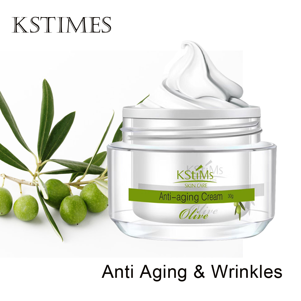 Top 10 Anti Aging Creams Wrinkle Remover Natural Olive Oil Hand Face Lift Cream