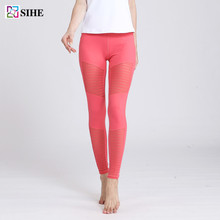 Compression Pants Wholesale Workout Fitness <strong>Sports</strong> Wholesale Gym Wear