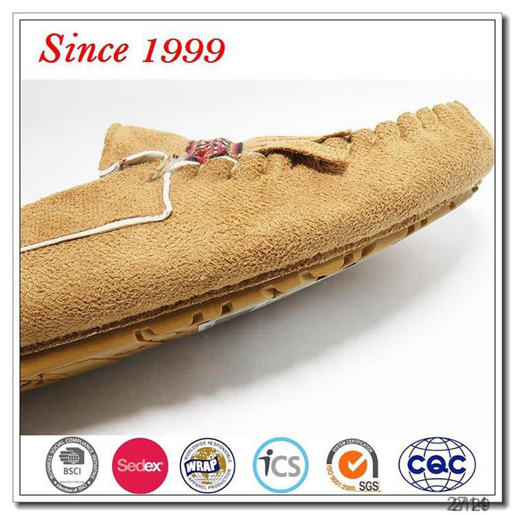 Cheap price nice best mens moccasins