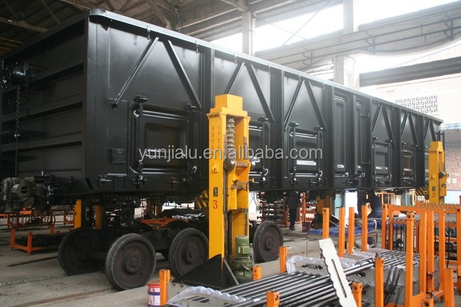 C70 open top freight wagon,railway wagon/railway supplies manufacturer quality guaranteed best price
