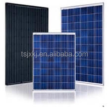 Photovaltaic Energy 20w solar panel price with CE, ISO, TUV, CEC, MCS, UL from factory directly