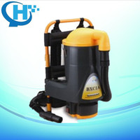 5L backpack commercial vacuum cleaner