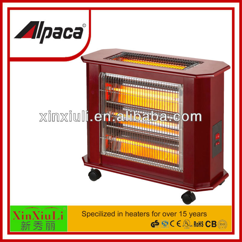 made in china heater with CE ROHS good selling and good quality