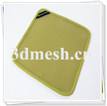 Breathable Sofa Mesh Cushion for Chair,Body,Backrest