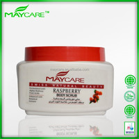 wholesale top selling skin whitening face cream beauty care products distributors