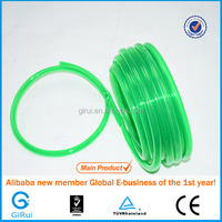 Food grade PVC transparent flexible tube pipe