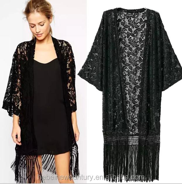 Women Dresses 2015 Latest Dress Designs New Bud Silk Long Tassels ...