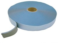 Auto Windscreen Sealant Butyl Tape Roll