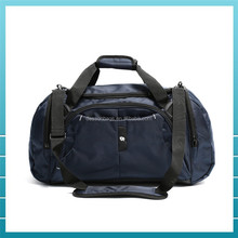 New design latest model luggage travel bags