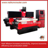 granite stone cutting and polishing machine in shenzhen china TC-1325