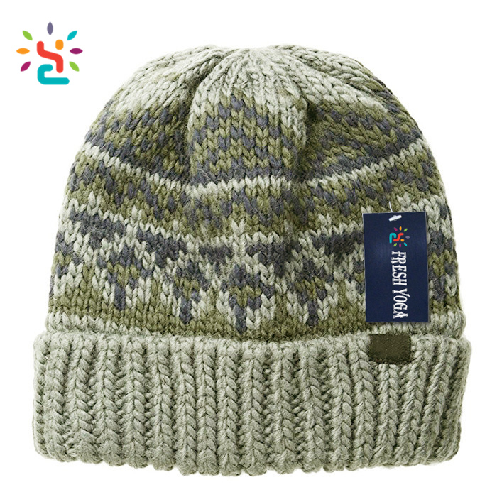 Crochet Tam Hat Crochet Tam Hat Suppliers And Manufacturers At