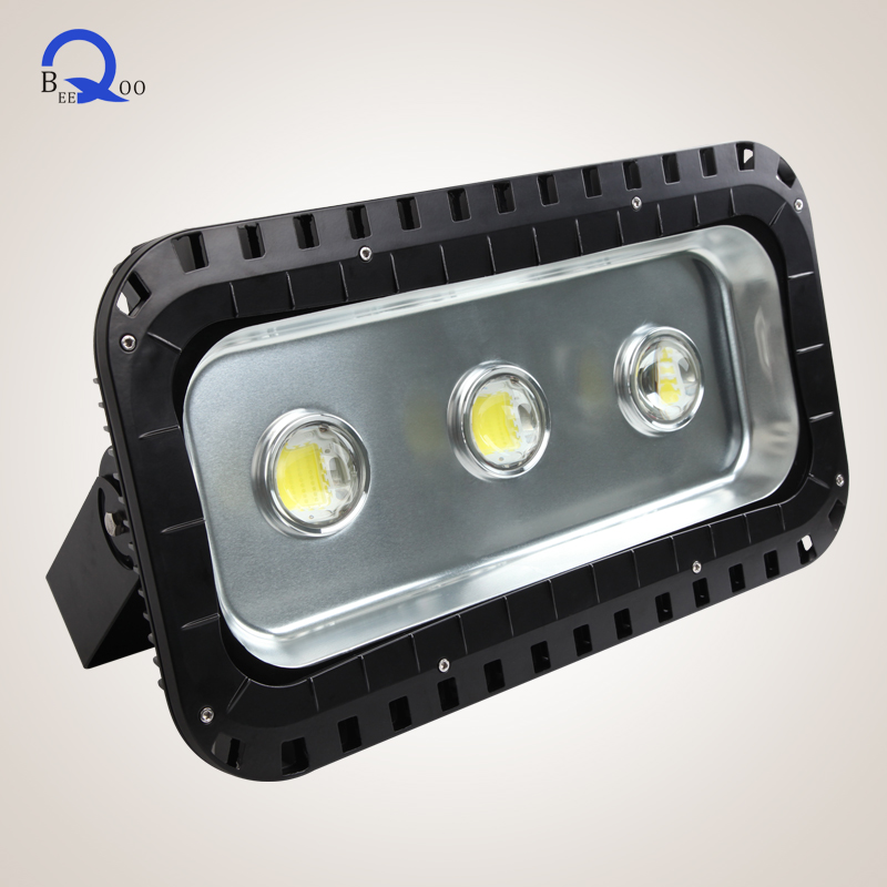 BQ-FS450-120W shenzhen photoelectric technology portable luminaire lamp parts
