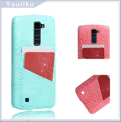 china guangzhou mobile phone flip leather case cover for asus zenfone max zc550kl/for lg g3