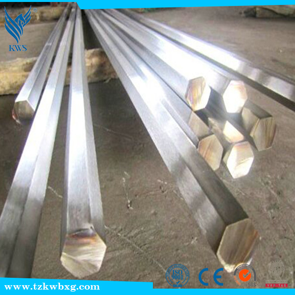 stainless steel inquiry aisi 316l 400 300 200 series flat round angle I T beam hexagon stainless steel bar jiangsu mill price U
