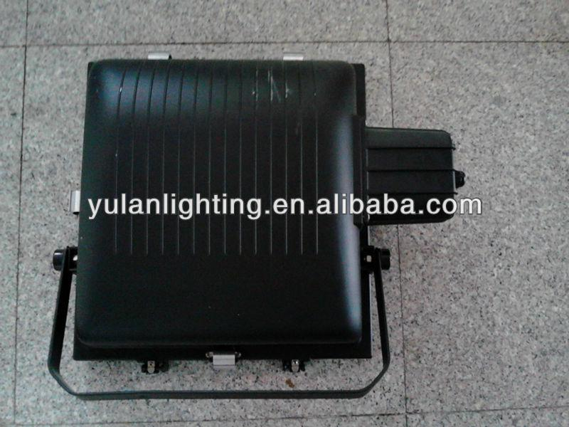 Die casting body 1000w MH/HPS outdoor flood lighting