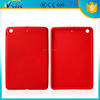 Most popular newest item high quality silicone case for 7 inch tablet pc with best price