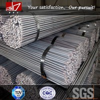 Steel Round Bar for Building
