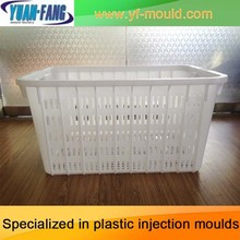 plastic mould with reasonable price,plastic mould with low cost,injection mould with good quality (96)