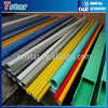 Hot sell High quality Fiberglass profiles, frp fiberglass L shap beam, for construction