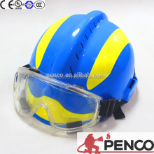 New design helmet safety helmet for motorcycle
