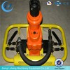 /product-detail/diesel-electric-motor-power-type-and-new-condition-underground-drill-rigs-for-sale-60230001418.html