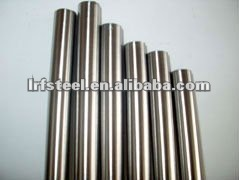 stainless steel bar,stainless steel rod