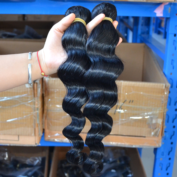 Buy hair extensions los angeles gallery hair extension hair top quality wholesale hair extensions los angeles buy wholesale top quality wholesale hair extensions los angeles pmusecretfo Image collections