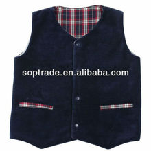 Baby clothes jackets-coats for boy garment factory in china