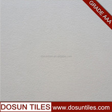 rough finished porcelain tile ,one color three different surface CR series CRV6001