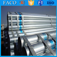 steel structure building materials ! 2