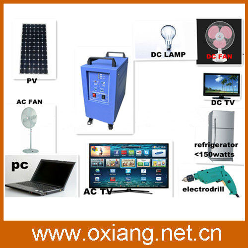 solar power machines,powered washing machine,welding machine
