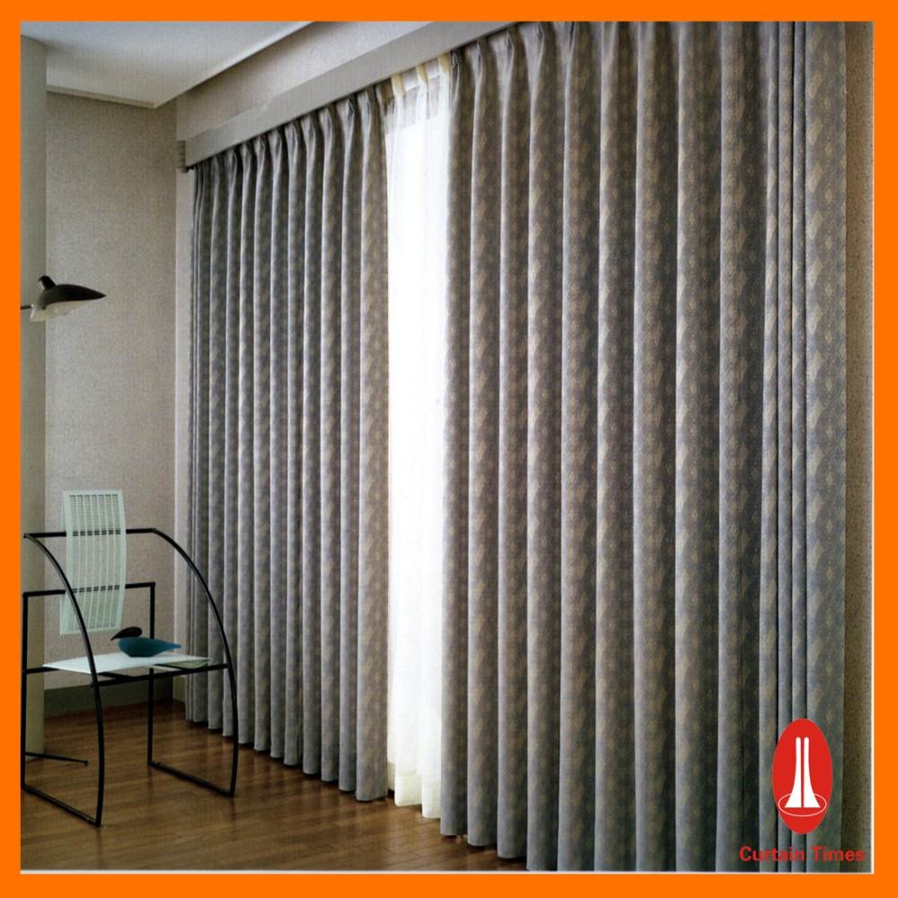 Commercial Grade Blackout Curtains Industrial Blackout Curtains Akon Curtain And Dividers