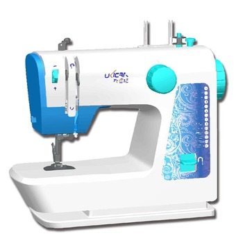 2017 new product household sewing machine