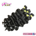 Top selling quality hair brazilian woman hair