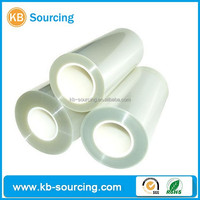 24H Lasting Adhesive polyethylene butyl rubber tape ,PET protection tape,protection film