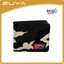 mens canvas wallets with card holder driving licence holder funky card holder wallet