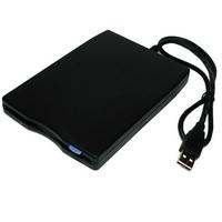 USB Portable Diskette Drive USB External Floppy Drive