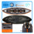 Double Inflatable Fishing Kayak for Sale