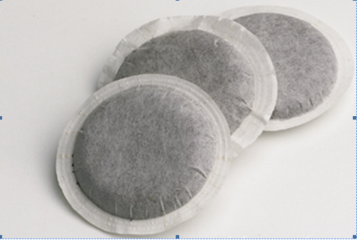 Usage for wrap tea,coffee or herbal coffee filter paper