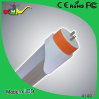 2013 hot led tube 100-240v tube8 japanese
