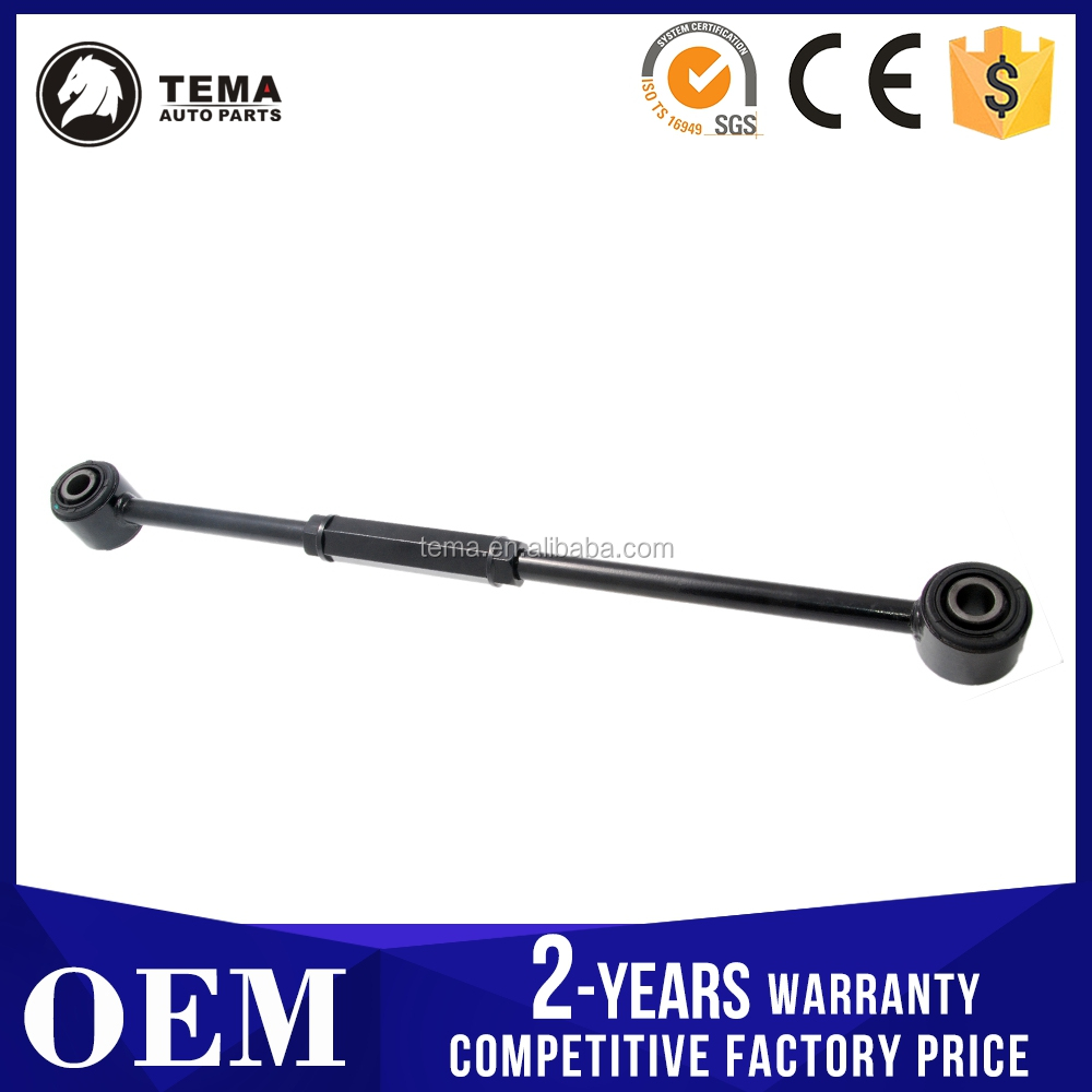 Manufacturer Wholesale ,Auto Spare parts,48730-20160 ,Rear Track Control Rod,Stabilizer Link For Toyota Noah