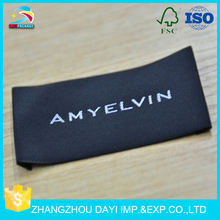 sew on clothing woven label woven patch Online shop