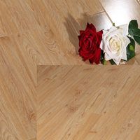 laminate wood flooring hs code manufacturers in China