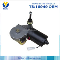 Auto Parts High Performance 12V DC Generator Motor
