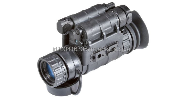 Armasight NYX-14 Gen 3 Night Vision Monocular