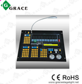 Dmx512 Lighiting Controller Standard Sunny512 Controller 512 Channel Console For Stage Lighting