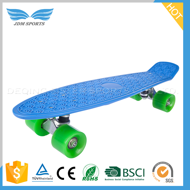 China Suppliers Low Price Blank Skateboard Decks Wholesale Uk