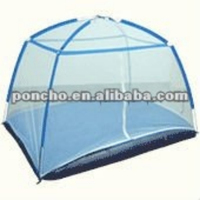 Safety Room/Baby Sleeping Room/Baby Mosquito Net
