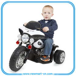 CE approval New Toy motorbike for kids,Children ride on motorbike